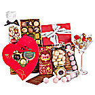 Valentines Chocolate Collection