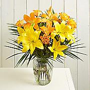 Flower Delivery Uk Send Flowers Next Day Serenata Flowers