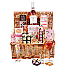 The Wimbledon Hamper
