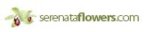 www.serenataflowers.com