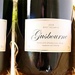2008 Brut Reserve, Gusbourne Estate, English Sparkling Wine x 2