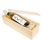 2012 Murphys Chardonnay, Trentham Estate, Australian White  x 1