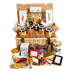 Starving Student Survival Hamper
