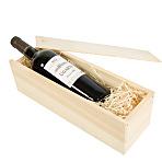 2011  Rioja Cosecha , Bodegas Ugarte x 1