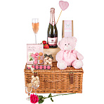 Love You Mum Hamper