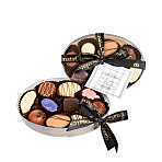 Classic Chocolate Selection 150g