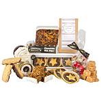 Happy Christmas Gift Box