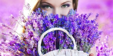 Symbolisme de Fleurs