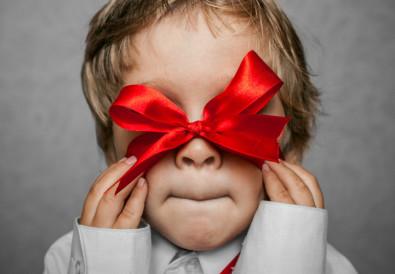 Bien-choisir-un-cadeau-de-Noel
