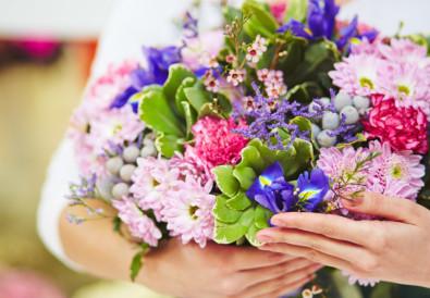 Fleurs-de-Bon-Retablissement-ethique-dusage