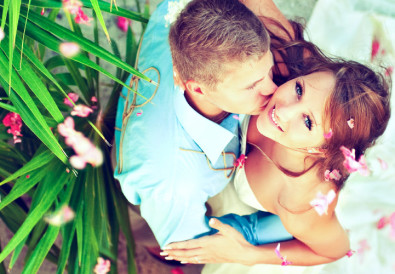 7-Traditions-de-Mariage-Dont-vous-navez-Jamais-Entendu-Parler-Auparavant