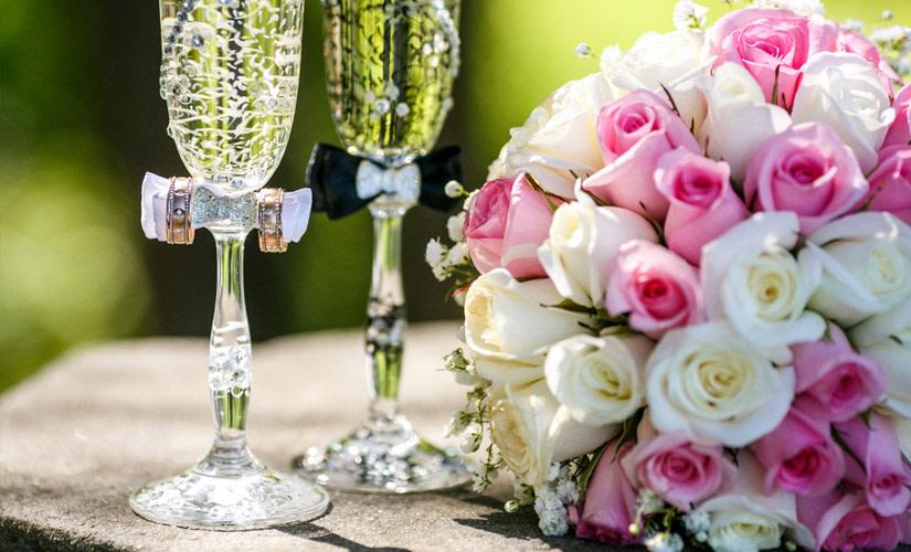 Comment-economiser-sur-les-Fleurs-de-Mariage