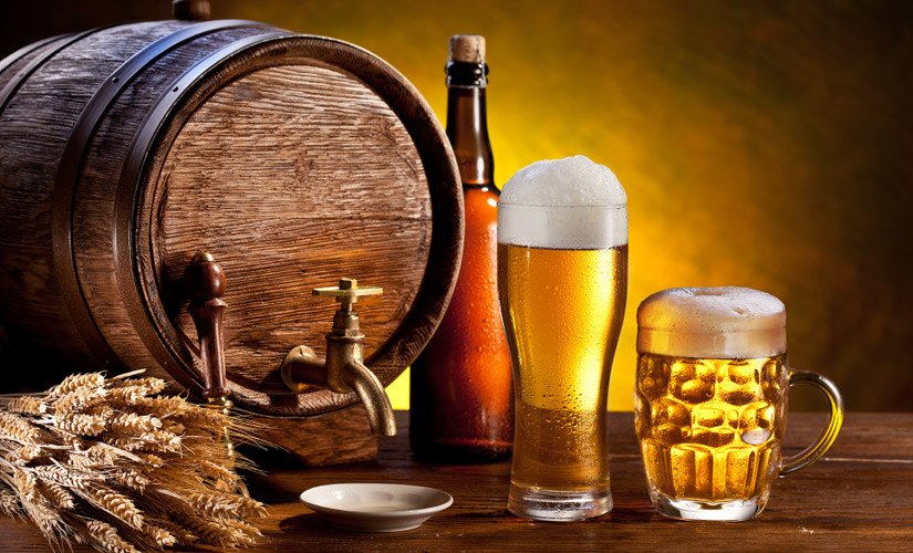 beer-hipper-france