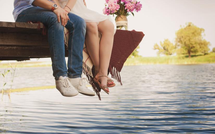 50+Messages-Romantiques-de-Joyeuse-Saint-Valentin-FT