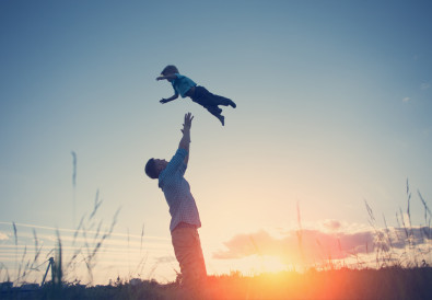 fathers-tale