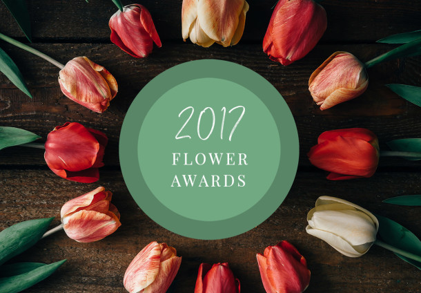 flower-awards
