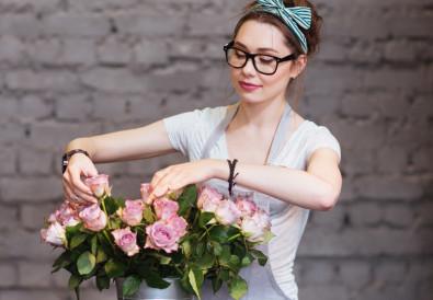 10-Nouvelles-Facons-de-Decorer-avec-des-Fleurs