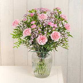 Flowers Online by UK Florist Serenata Flowers