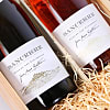 Sancerre Gift Box - White and Rose
