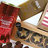 Happy Christmas Gift Box