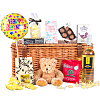 Birthday Indulgence Hamper
