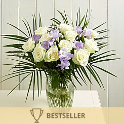 Flowers Online By UK Florist Serenata