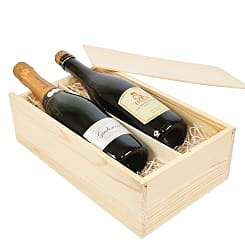 Fine Fizz Collection - Hampers