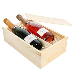 An English Celebration - Hampers