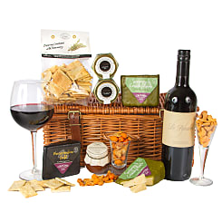 Simply Sublime - Hampers