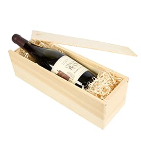 Gift delivery 2012 Cotes du Rhone Rouge Reserve