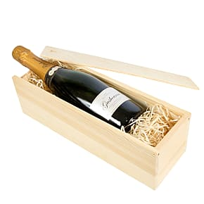 Gift delivery English Sparkling Wine
