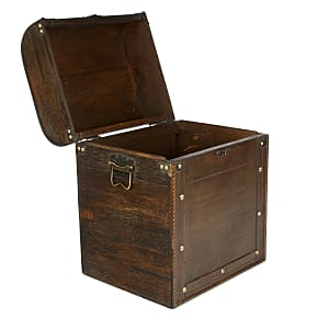 Gift delivery Large Wine Chest
