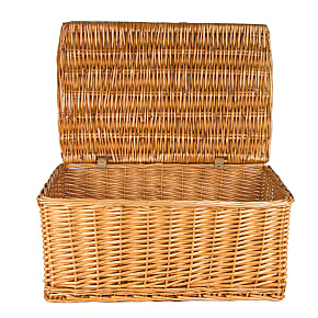 Gift delivery Extra Large Hamper