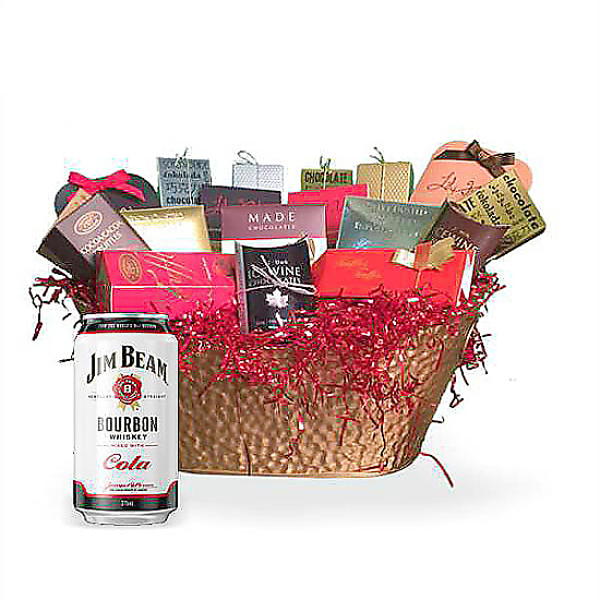 Jim Beam Collection III