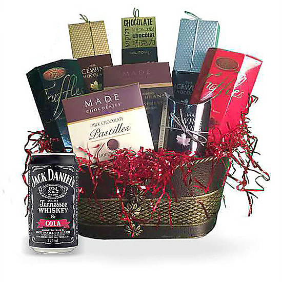 Jack Daniels Collection I