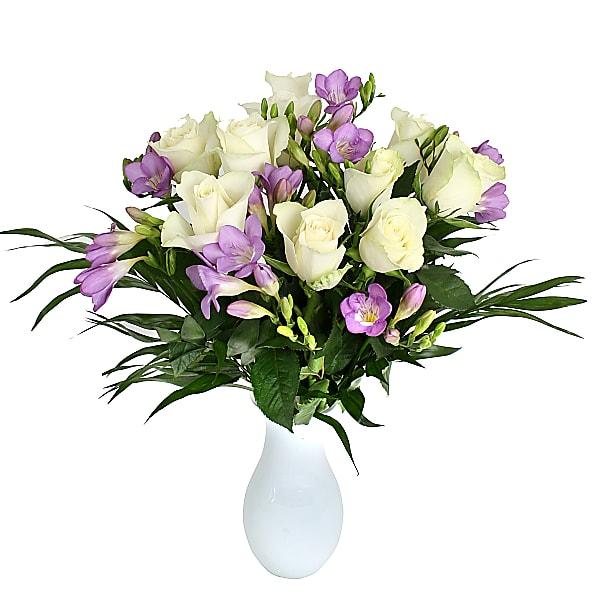 Saphir Bouquet