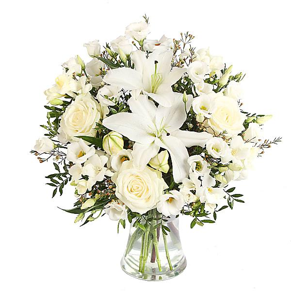 Tranquilite Bouquet