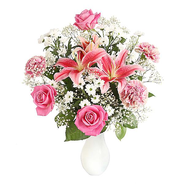 Eclat Bouquet