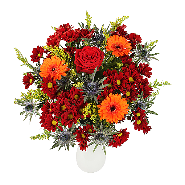 Raina Bouquet