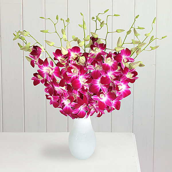 Tropical Bouquet for Fathers Day