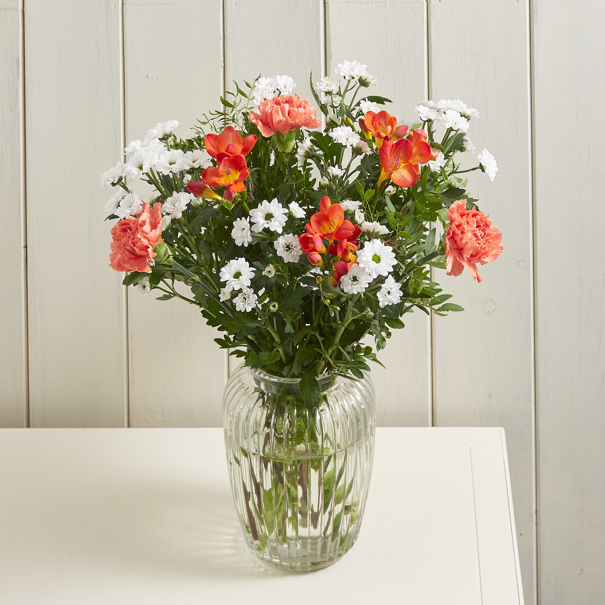 Letterbox Flowers - Aurora