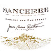 2011 Sancerre Rouge