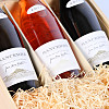 Sancerre Collection - Red White and Rose