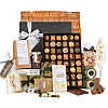 The Indulgence Chocolate Hamper