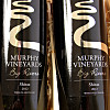2012 Murphys Shiraz - Trentham Estate Trio