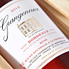 2013 Grangeneuve Rose