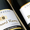 Bernard Remy Champagne Duo