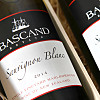 2014 Sauvignon Blanc - Bascand Estate Duo