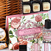 My English Rose Hamper