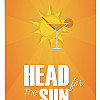 Head For the Sun